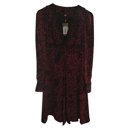 Gucci Dress made of silk