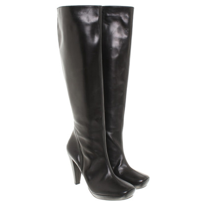 Strenesse Boots in black