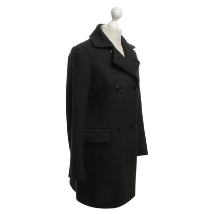 Loro Piana Coat of cashmere