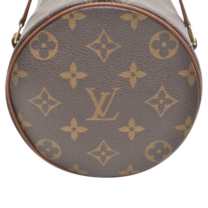 "Louis Vuitton ""Papillon 30 Monogram Canvas"""