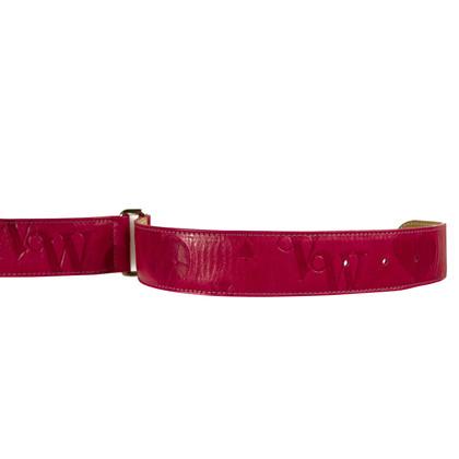 Vivienne Westwood cintura