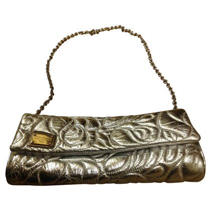 "Dolce & Gabbana  ""Miss Martini Clutch"""