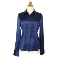 Hugo Boss blouse of silk
