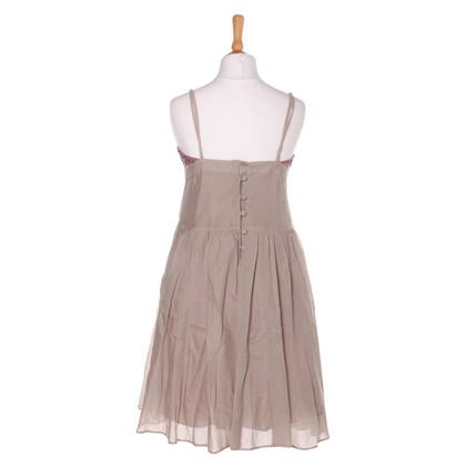 Paul & Joe dress