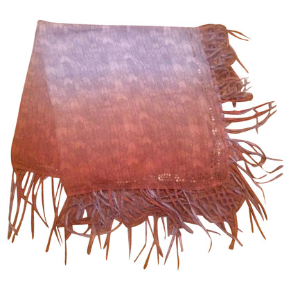 Maje Cloth Sequin