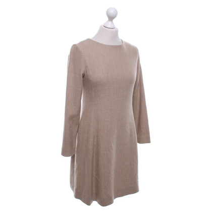 Moschino Dress in beige