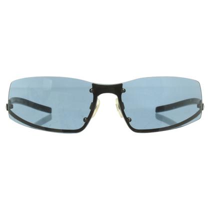Chanel Mono Shade zonnebril