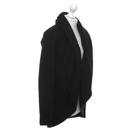 Ralph Lauren Cachemire in Black