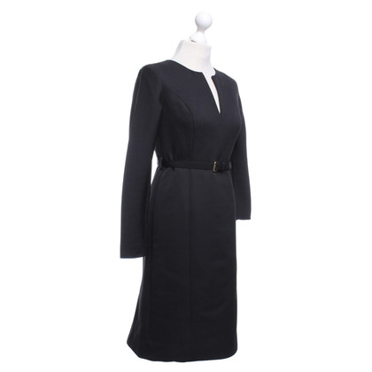 Autres marques Orla Kiely - robe en noir
