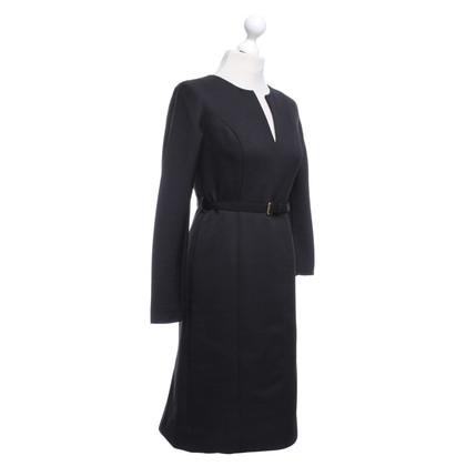 Andere Marke Orla Kiely - Kleid in Schwarz