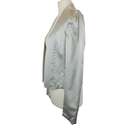Vanessa Bruno Jacket of cotton / silk