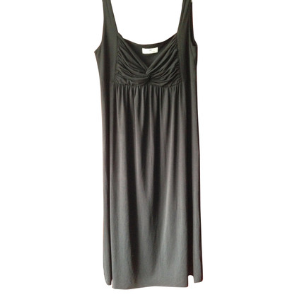 Day Birger & Mikkelsen sundress