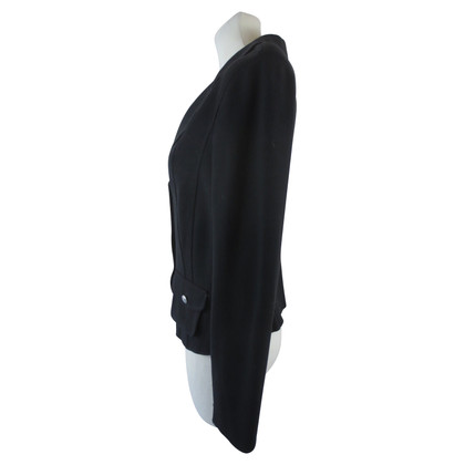 Marc Cain Sweatblazer