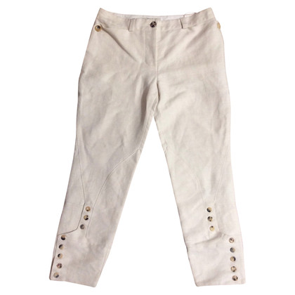 Chloé Pantalone