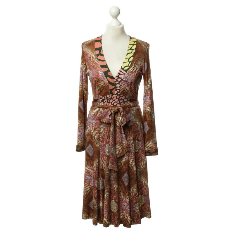 Kleid gebraucht verkaufen