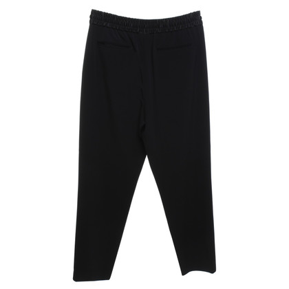 DKNY Pantaloni in Black