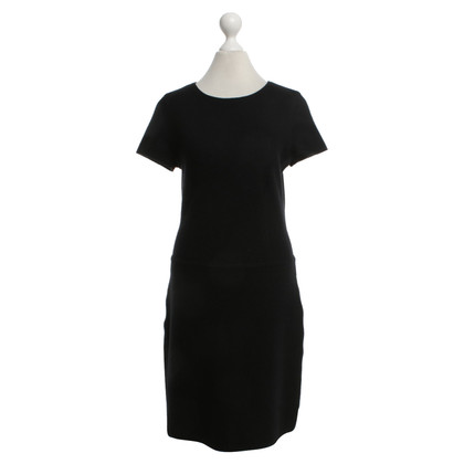 Dorothee Schumacher Etuikleid in black