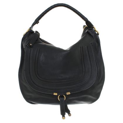 Chloé « Marcie Bag » en noir