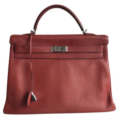 Hermès sac Hermès