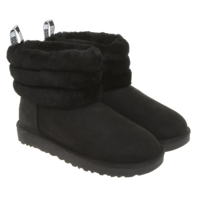 a216187318c Ugg Second Hand: Ugg Online Store, Ugg Outlet/Sale UK - buy/sell ...