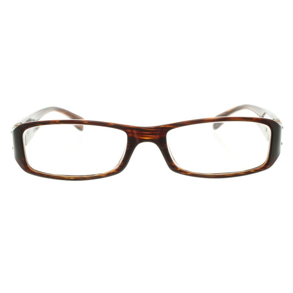 miu miu glasses with brown frame miu miu glasses with brown frame - Miu Miu Glasses Frames