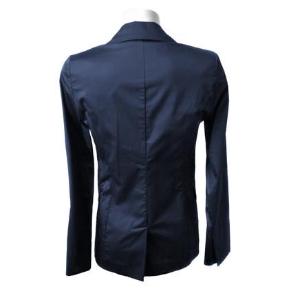 Lorna Bosè Jacket in blue