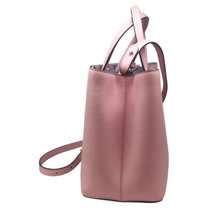 """Fendi """"2Jours Bag"""""""