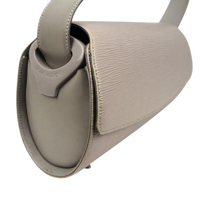 """Louis Vuitton """"Nocturne Epi leather"""""""