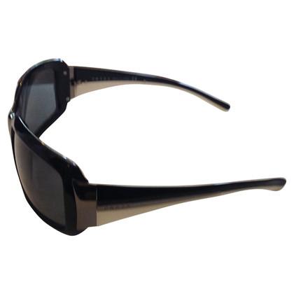 Prada Prada zonnebril