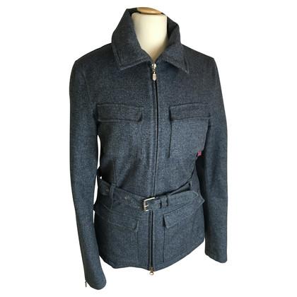 Belstaff Jacket in blue