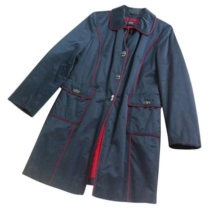 JOOP! Coat