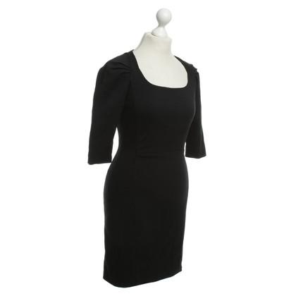 Michael Kors Vestito di nero