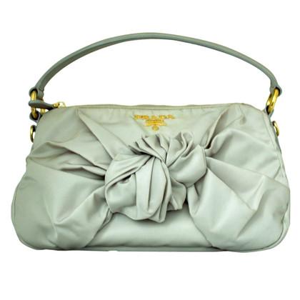 Prada Bow bag