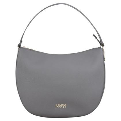 Armani Jeans Hobo Bag