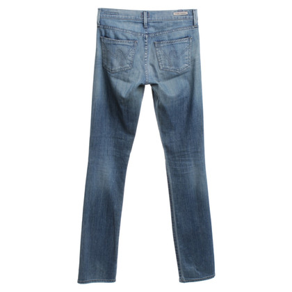Citizens of Humanity jeans lavati