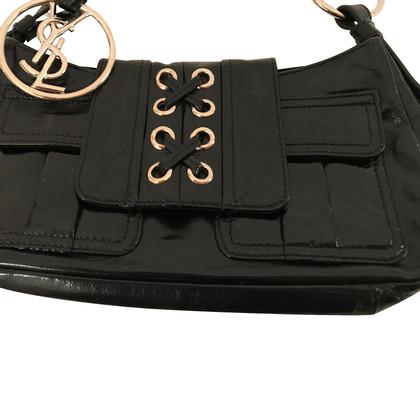 Yves Saint Laurent shoulder bag