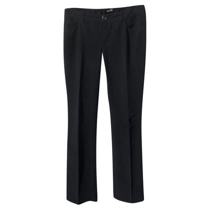 Moschino pantaloni