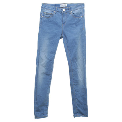 Pinko Jeans in light blue