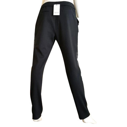 Alice By Temperley Slim fit broek