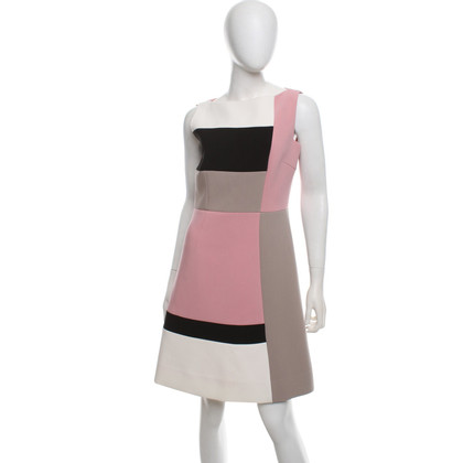 Kate Spade Puristic dress