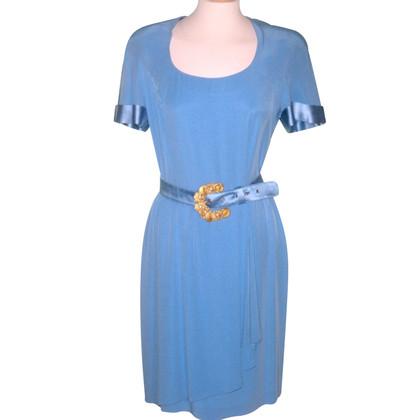 Ferre Kleid