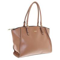 Pinko Handbag in brown
