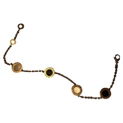 Bulgari bracelet