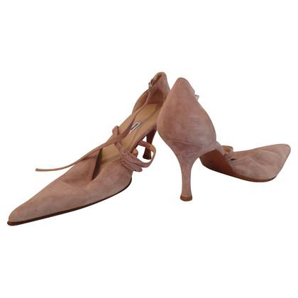 Natan High heels