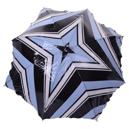 Dolce & Gabbana umbrella