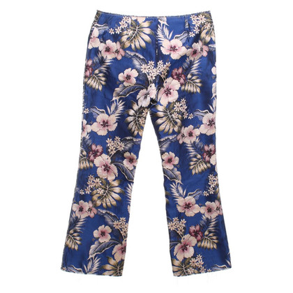 Philosophy di Lorenzo Serafini trousers