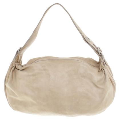 Belstaff Handbag in beige
