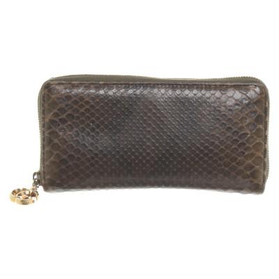 08a4bf37e5 Gucci Borsette e portafogli di seconda mano: shop online di Gucci ...