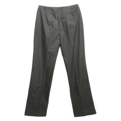 Hugo Boss Trousers with creases