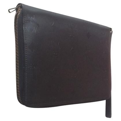 MCM portafoglio